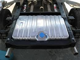 2003 ford ranger gas tank size mustang fuel tank install ford truck enthusiasts forums