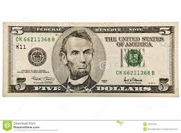 100 dollar bill template vector