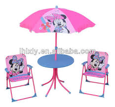 outside chair and table set first class kids outside chairs childrens outside table and chairs