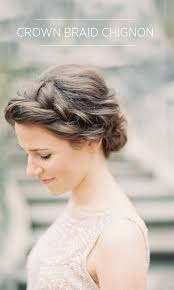 diy wedding hair top 10 diy wedding hairstyles you can do at home venuelust