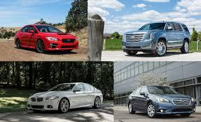 lexus brighton jobs car prices are too damn high u2013 column u2013 car and driver