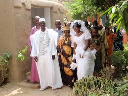 mariage africain la famille vu d afrique réinventer le sens de la fécondité