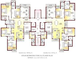 4 bedroom house plans amp home designs celebration homes unique at