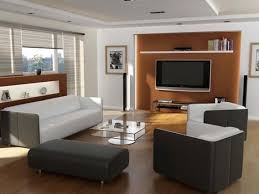 livingroom theater boca todays listings at fau living room theater boca raton to with