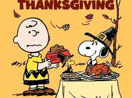 halloween background snoopy snoopy thanksgiving wallpapers group 55