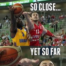 Basketball Memes - basketball meme 2 by bokscheck meme center