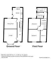 3 bedroom flat for sale apsley court ramsgate kent ct11 180 000