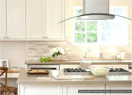 cream kitchen tile ideas cream backsplash tile serba tekno com
