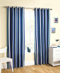 Royal Blue Blackout Curtains Light Blue Eyelet Blackout Curtains Oropendolaperu Org