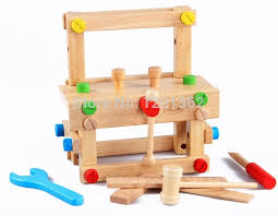 Boys Wooden Tool Bench Cheap Workshop Wooden Workbench Find Workshop Wooden Workbench