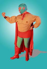 nacho libre costume nacho libre nz s largest prop costume hire company