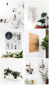 Simple Diy Home Decor by 887 Best Diy Images On Pinterest Crafts Diy And Projects