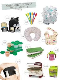 top baby registries 153 best baby registry images on baby registry babies