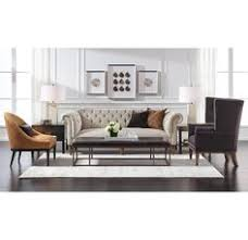 Mitchell Gold Bob Williams Sofa by Mitchell Gold Bob Williams Fall Collection Furniture