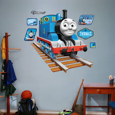 Thomas The Tank Room Decor by Thomas The Tank Engine For The Home Pinterest Engine Train