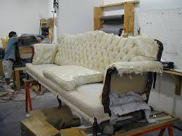 Slipcovers For Headboards by Reupholstery Mcgilligan U0027s Upholstery