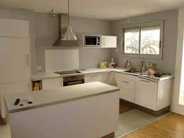 cuisine moderne avec ilot central cuisine avec ilot home interior minimalis