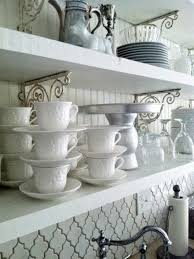 kitchen shelving ideas kitchen extraordinary kitchen shelving units unique shelving