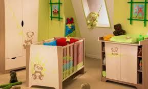 conforama chambre bébé complète chambre complete bebe conforama stunning superbe conforama dedans