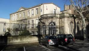 chambre de commerce carcassonne claude marquié a a v c carcassonne