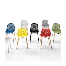 chaise design design vintage infiniti