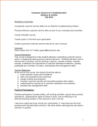 Event Planning Resume Samples by Resume 8 Customer Service Resume Examples Skills Event Planning