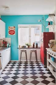50s kitchen ideas best 25 retro kitchens ideas only on 50s kitchen for