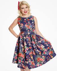 vintage inspired dresses u0026 unique retro clothing u2013 lindy bop
