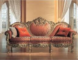 victorian living room plutone victorian furniture