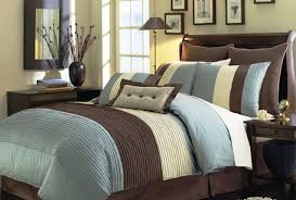 Discount Comforter Sets Laugh Grey And Purple Bedding Sets Tags Teal And Gray Bedding