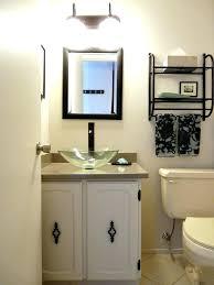 Wrought Iron Bathroom Furniture Wrought Iron Bathroom Fixtures Above Toilet Storage 3 Shelf
