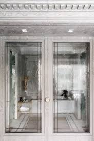 Marble Bathroom 25 Best Grey Marble Bathroom Ideas On Pinterest Grey Shower