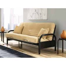 Leggett And Platt Sofa Bed By Leggett U0026 Platt Saturn Futon Lp B49464