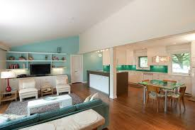 living room and kitchen color ideas living room kitchen combo paint ideas www elderbranch