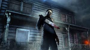 halloween 1978 background halloween u0027s michael myers coming to dead by daylight polygon