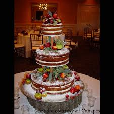 wedding cake gallery wedding cake gallery monicassugarstudio custom cakes and