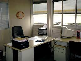 bureau castorama bureau castorama office photo glassdoor