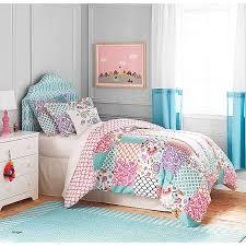 Luxury Bed Linen Sets Toddler Bed Unique Toddler Size Bedding Sets Toddler