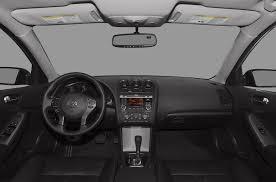 nissan altima coupe cargurus 100 reviews 2008 altima coupe interior on margojoyo com