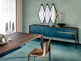 modern dining room ideas 60 modern dining room design ideas