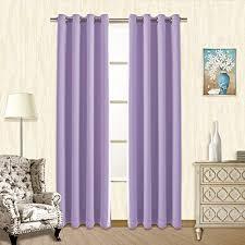Lilac Curtains Lilac Curtains
