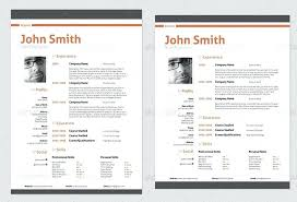 Resume Template Australia Free Resume Template Australia 2014 Best Formats Samples Examples
