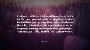 Famous Quotes About Lost Love by Lost Love Quotes Background Missing Beats Of Life Lost Love Hd