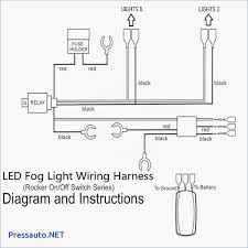carling switches wiring diagram turcolea com
