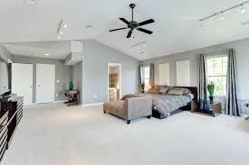 beautiful master bedroom master bedroom ceiling contemporary master bedroom with ceiling fan
