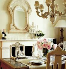 floral arrangements for dining room tables floral arrangements for dining room table of good dining room