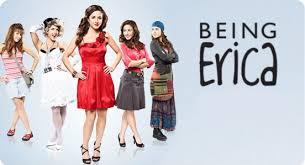 Seeking Season 1 Episode Guide About Being Erica Episode Guides B Comedy Friendvista