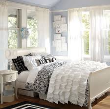 white bedroom curtains white drapes for bedroom bedroom window curtains benefits depend