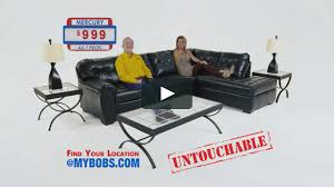 Daybed Bobs Furniture by About U201cbobs Furniture U201d On Vimeo