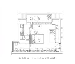 100 flat floor plan house floor plans u0026 custom house